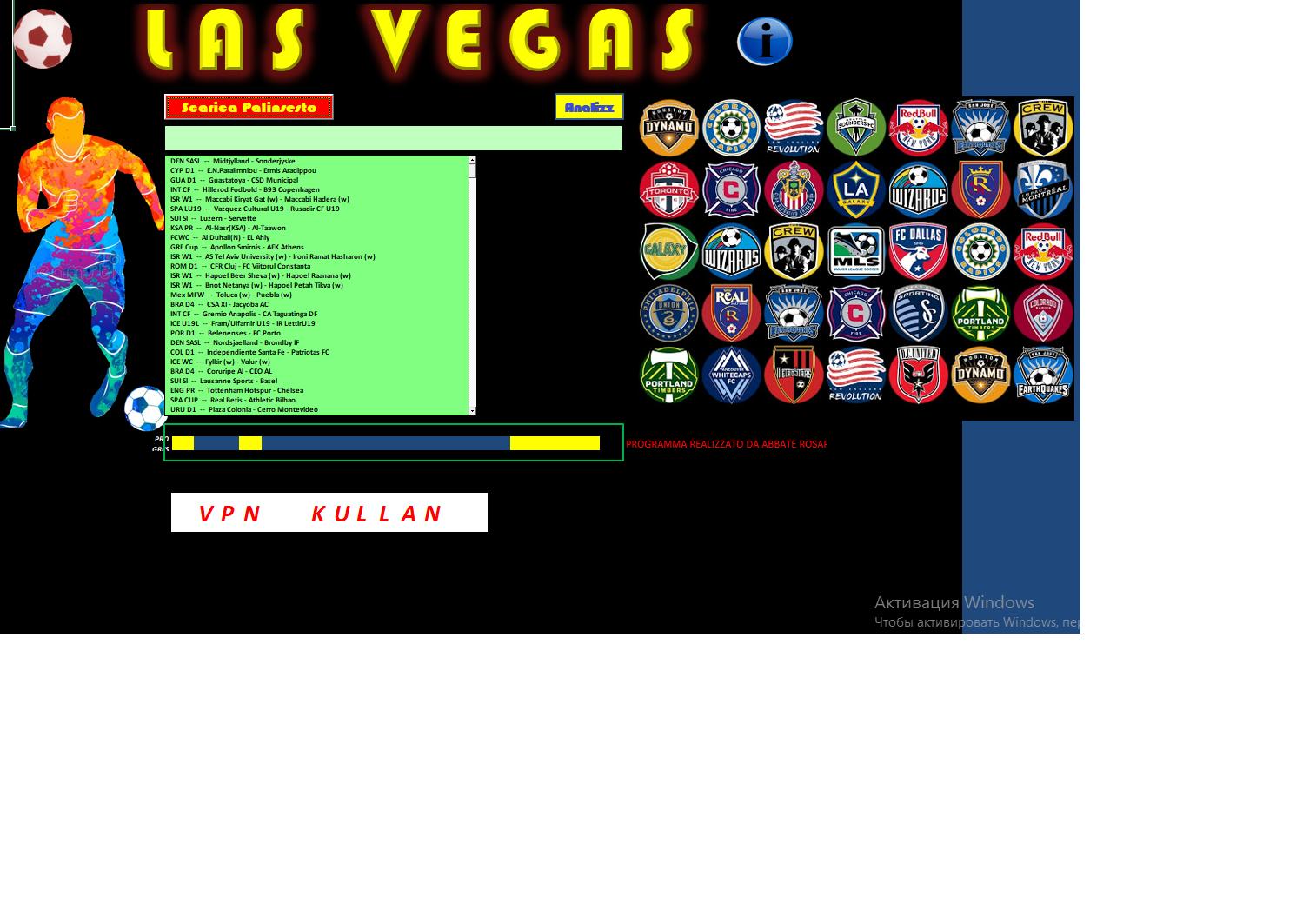 Las_Vegas PRO.