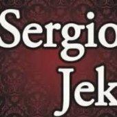 SergioJek