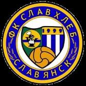 N.Isaev