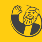 Petrovich