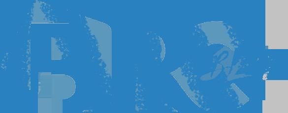BrcBet.Com